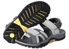 Sandal&Aqua1