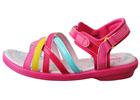 Sandal&Aqua10