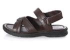 Sandal&Aqua12