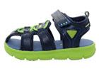 Sandal&Aqua14