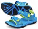 Sandal&Aqua17