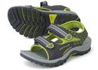 Sandal&Aqua19