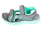 Sandal&Aqua3