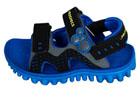 Sandal&Aqua4