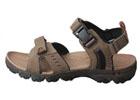 Sandal&Aqua9