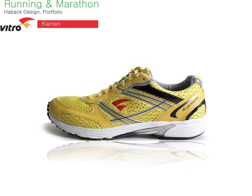 running03